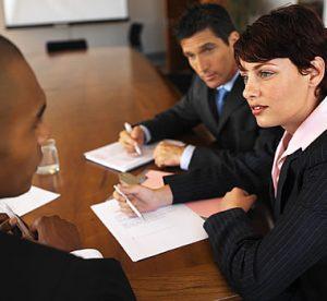 Pergunta mais frequentes numa entrevista de emprego