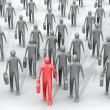 Marketing pessoal e o sucesso profissional